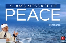 Islam's Message of Peace-by-Shaykh-ul-Islam Dr Muhammad Tahir-ul-Qadri