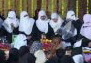 Ziafat-e-Milad-e-Mustafa (S.A.W) (Minhaj-ul-Quran Women League)-by-MISC