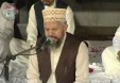 Mehfil-e-Qirat-O-Naat-by-MISC