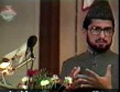 A Comparative Study of Islam and Christianity