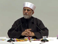 Islam: A blend of Moderation and Modernism-by-Shaykh-ul-Islam Dr Muhammad Tahir-ul-Qadri